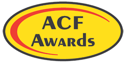 ACF Awards & Ad Specialties